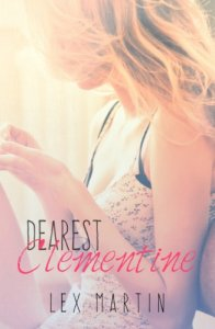 dearest-clementine