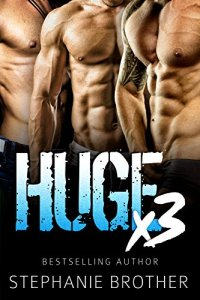 hug-x3