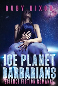 ice-planet-barbarians-by-ruby-dixon