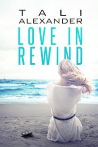 love-in-rewind