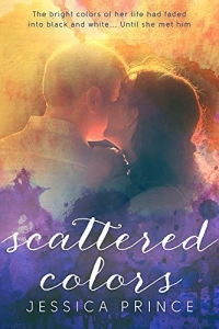 scattered-colors-a-colors-novel-by-jessica-prince-and-becky-johnson