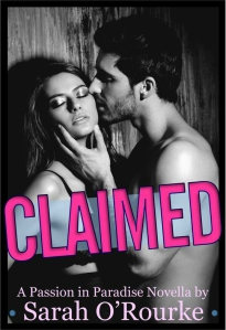 claimed_3