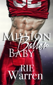 million-baller-baby-rie-warren-ebook-final