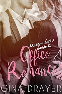 office-romance