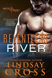 relentless-river