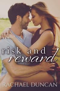 reveal-cover-riskandreward