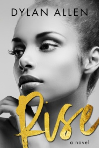 Rise Ebook Cover