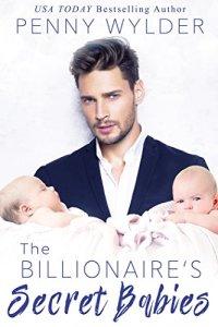 billionaire-secret-babies