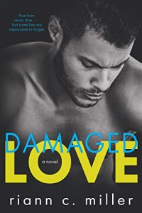 damaged-love