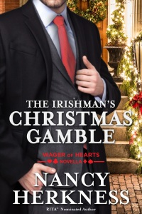 Nancy_TheChristmasGamble300dpi2400x3600