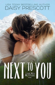 Next-to-You_new