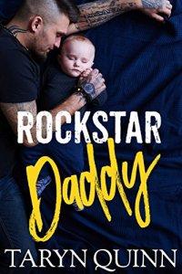 rockstar-daddy