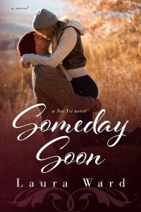 SomedaySoon_Amazon_iBooks