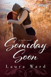 SomedaySoon_Amazon_iBooks