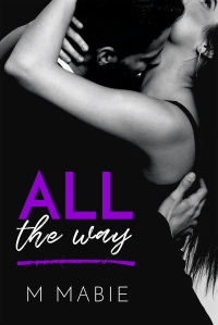 all-the-way-ebook
