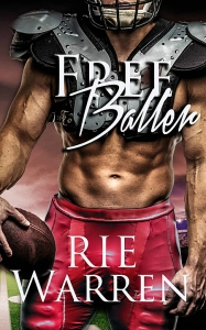 free-baller-rie-warren-ebook_orig
