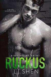 Ruckus (2)