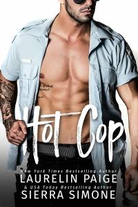 hot-cop_amazon