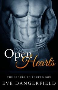 Open-Hearts
