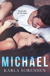 Michael.Ebook-Amazon