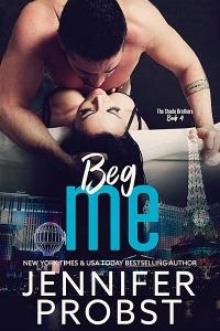 Beg Me_4