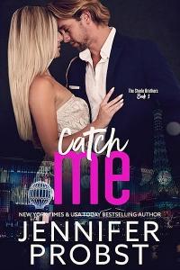 Catch Me_1