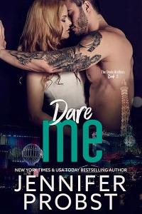 Dare Me_3