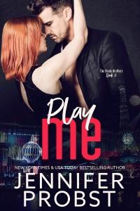 Play Me_2