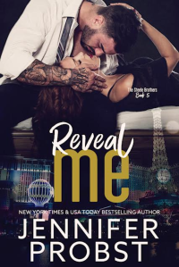Reveal-Me-Sept-2017-Release