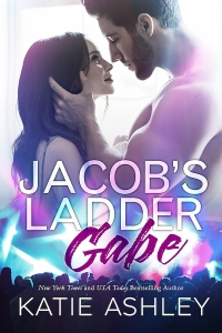 jacobs-ladder-gabe-amazon