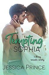tempting sophia