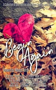 begin_againEBOOK