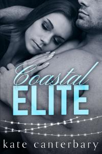 Coastal Elite_WP