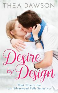 desirebydesign-dawson-ebook