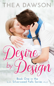 desirebydesign-dawson-ebook