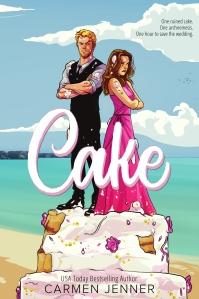 cake_carmen_jenner_amazon-4-52-14-pm