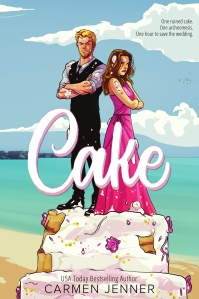 cake_carmen_jenner_amazon-4-52-14-pm