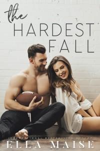 Hardest Fall