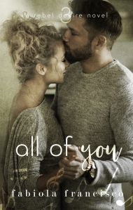 all of you ebook (2)