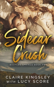Sidecar-EBOOK