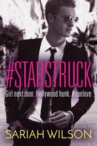 Starstruck-Cover-Final-1-683x1024