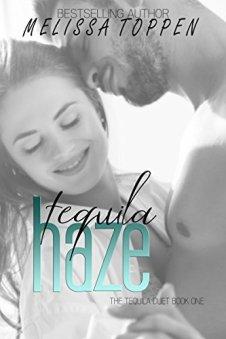 tequila haze