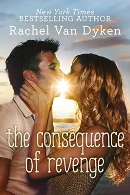 consequence of revenge