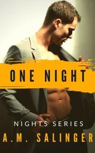 One-Night-Kindle