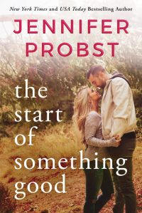 Probst-TheStartofSomethingGood-24723-CV-FT-4-683x1024