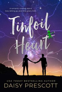 Tinfoil-Heart-FOR-WEB-683x1024