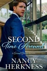 SecondTimeAround