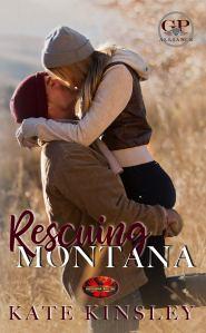 Rescuing Montana