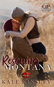 Rescuing Montana