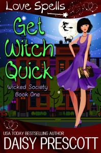 Get Witch